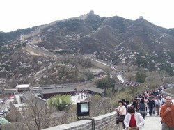 Great Wall 1.jpg